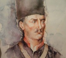 Milan Đ. Milićević: Karađorđe Petrović 2 – Crni i nebeli Đorđe