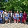 Godišnje nagrade NK ICOM-a : Nagrade za muzeje ambasadore
