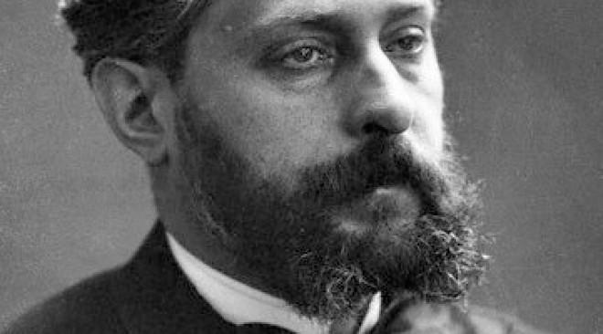 Sili Pridom, zaboravljeni pesnički mudrac, prvi dobitnik Nobela za književnost
