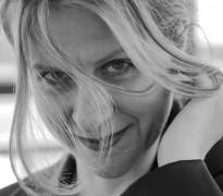 Predstavljamo MELODE: Tatjana B. Gostiljac