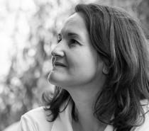 Predstavljamo MELODE: Kaća Popović