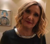 Predstavljamo MELODE: Marija Nikolić