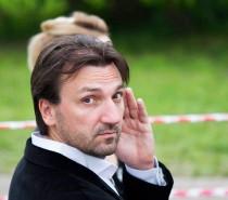 Predstavljamo MELODE: Nenad Supurović