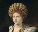 Izabela d'Este – najznačajnija žena renesanse
