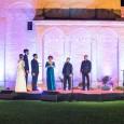 ARLEMM onlajn koncert: Divna & Melódi