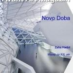 Tema broja 001: NOVO DOBA
