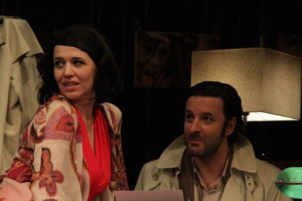 Mali bračni zločini, izvor: Narodno pozorište, Beograd