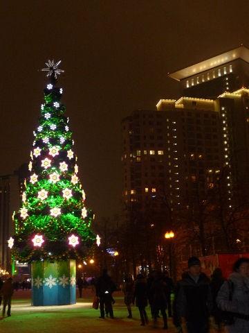 Moskva, 2013.