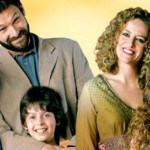 portugalska serija Serranos