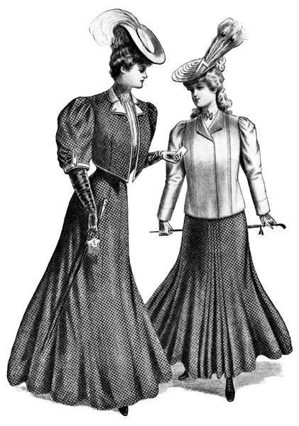 1900-fashion-5