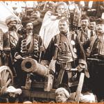 Veličanstvena i tužna istorija bioskopa u Srbiji