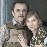 Tika Stanić i Branka Katić u filmu Falsifikator