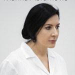 Marina Abramović, Times Talks