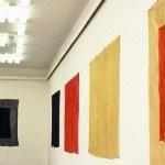 Gaze, Galerija SKC,1981.