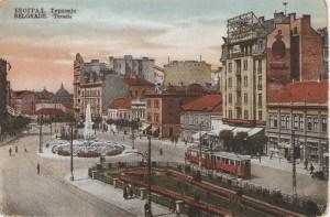 TerazijeBeograd1932