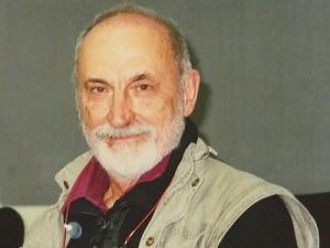 Arsenije Jovanović
