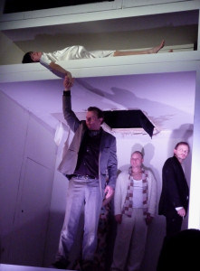 Predstava Ana Karenjina, maksim Gorki Teatar, Berlin, foto Rosmary, via Flickr