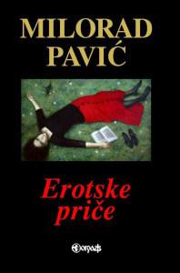 erotske price