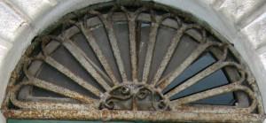 Detalj iz Kotora, Olja Ivanjicki, ©Fond Olge Olje Ivanjicki