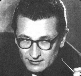Milan Nikolić