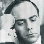 MEdiala - L. Šejka