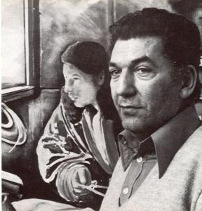 Mediala- Vuković