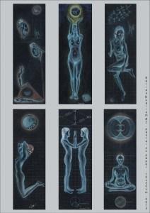 dualism 2013.2