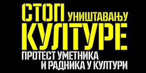 protest-kultura-2_660x330