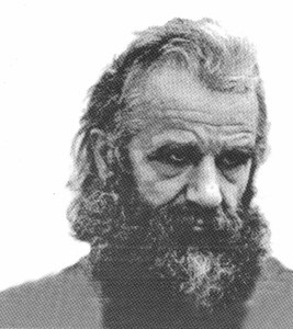 Mediala, Uroš Tošković