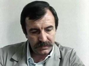 Zoran-Radmilovic portret