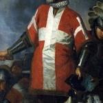 Jean Parisot de la Valletta