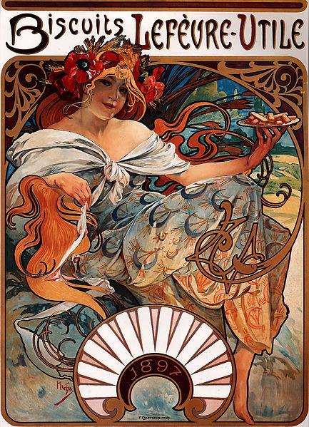 Alfond Muha, Poster