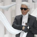Jedan septembarski rođendan: Karl Lagerfeld