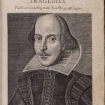 Misterija Viljem Šekspir