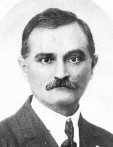 Vasa Stajić