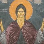 Devet vekova Stefana Nemanje u Narodnom muzeju u Beogradu
