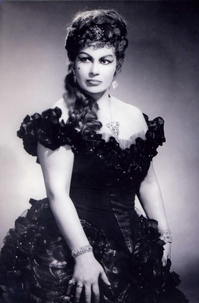 BIserka Cvejić