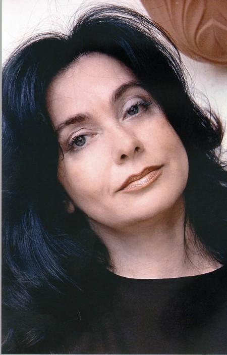 Jelena Vlahović