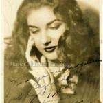 M. Kalas, 1949