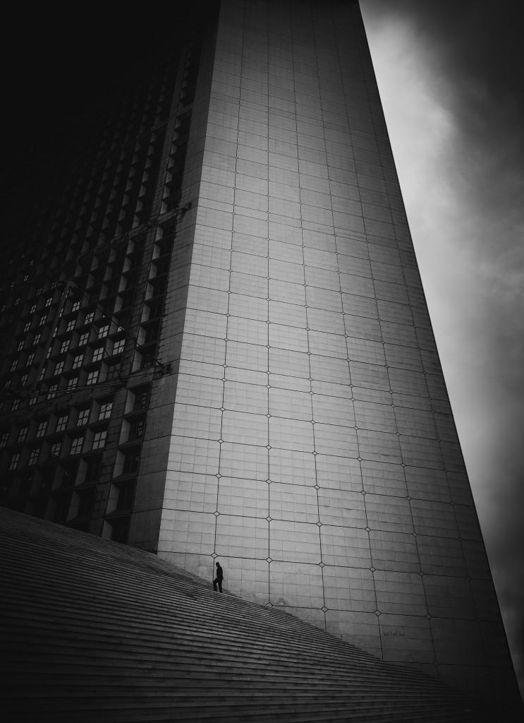 foto> Roman Kosolapov, Rusija