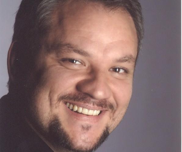 Željko Lucic, bariton