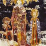 Carica Jelena, žena cara Dušana