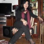 Primadona Jelena Vlahović