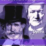 Tema broja 011: OPERA