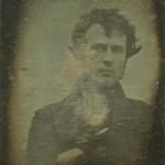 """""""Selfie""""- od prvog autoportreta do manije fotografisanja sebe"""