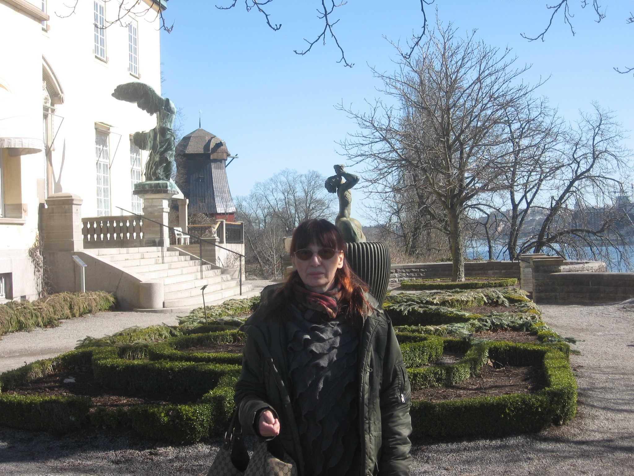 Silvana Hadži-Đokić