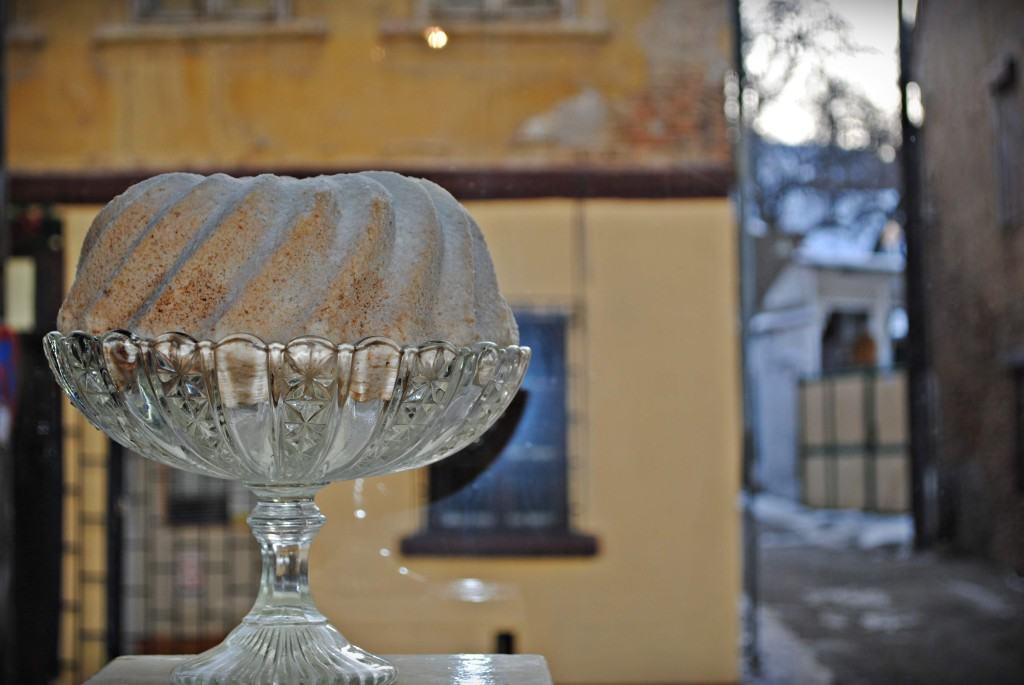 Muzej kuglofa