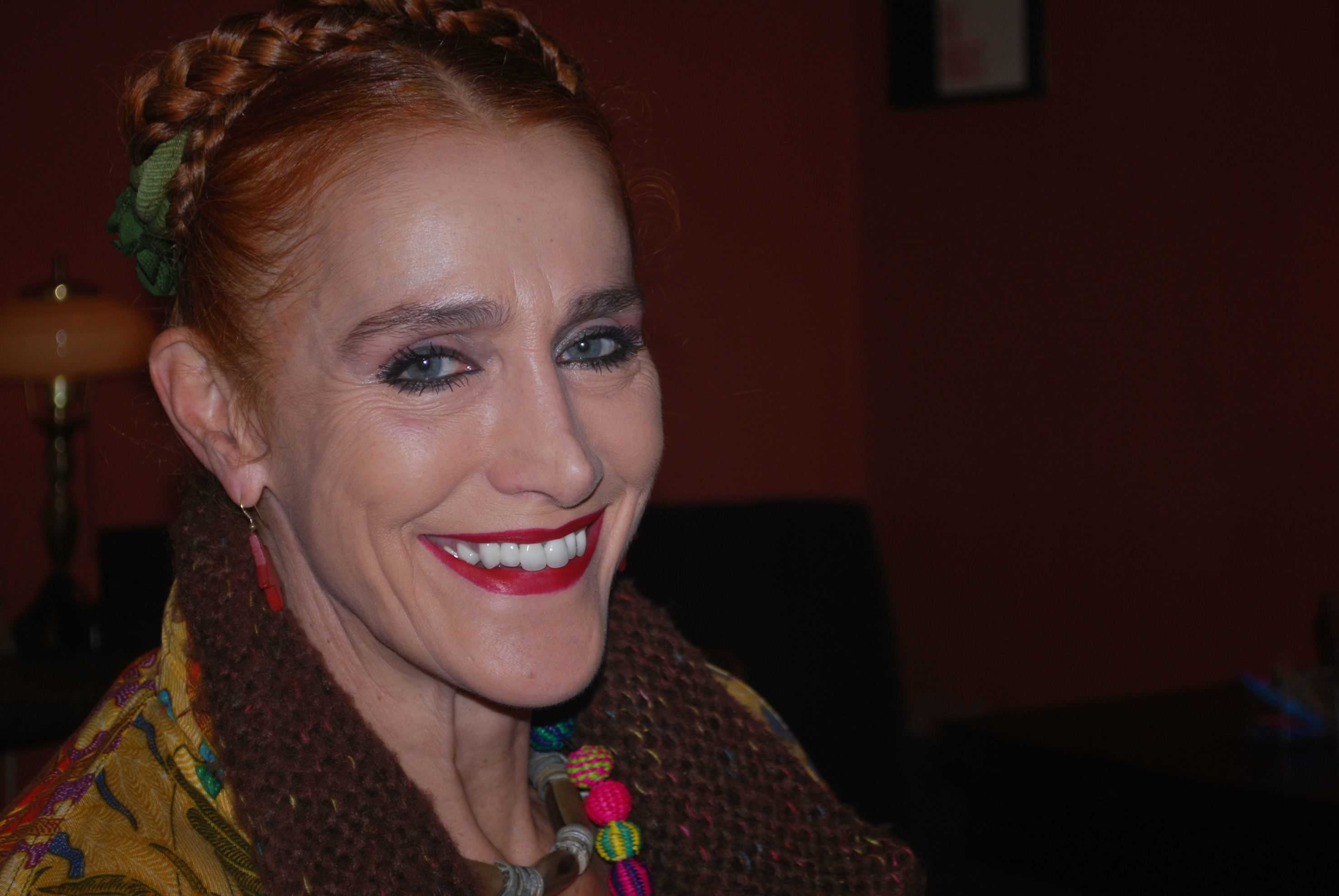 Sonja Vukićević