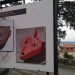 Dve izložbe na Kalemegdanu posvećene hrišćanstvu