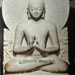 Budina prva propoved, Gupta period